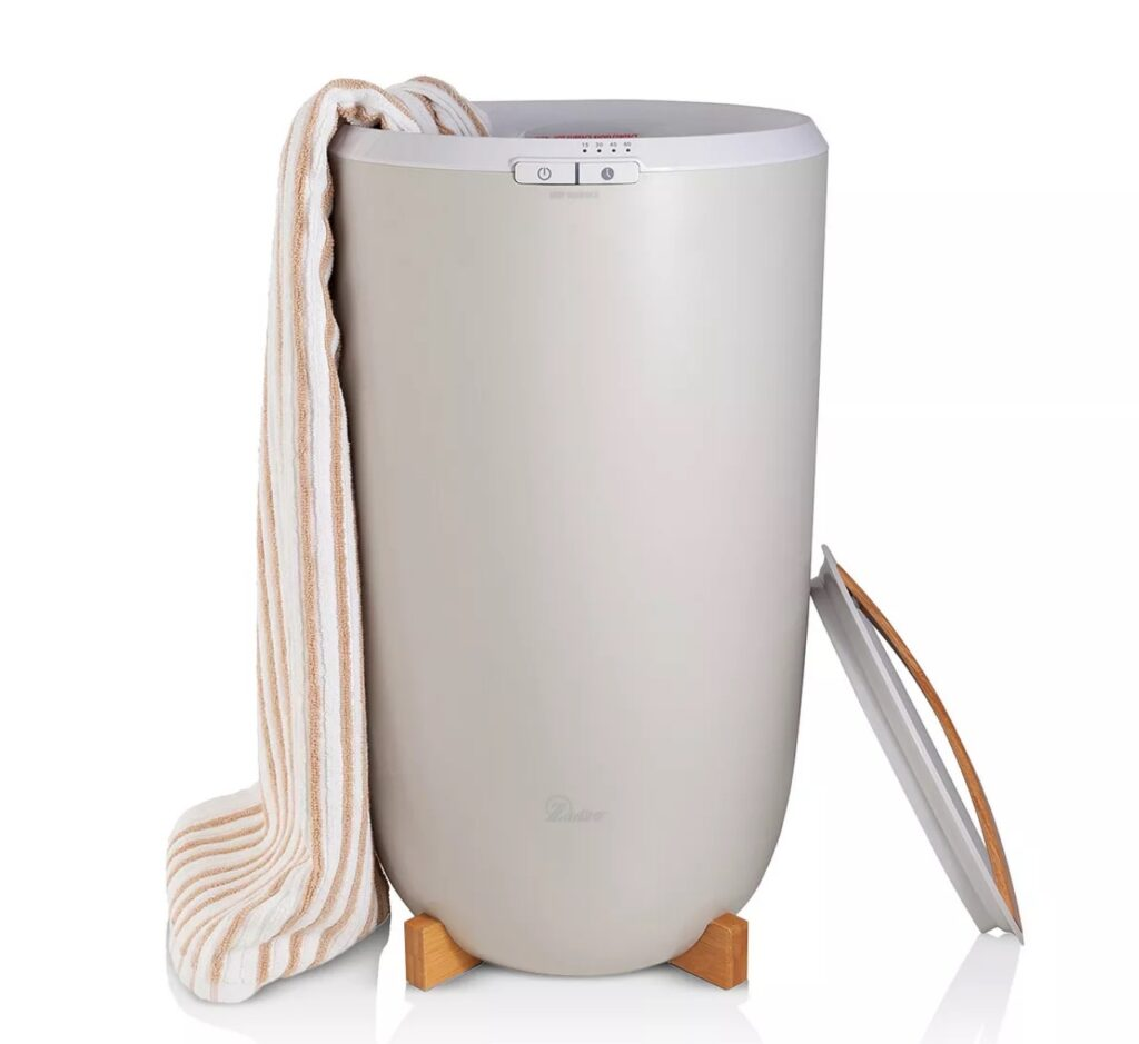 towel-warmer-holiday-gift-women