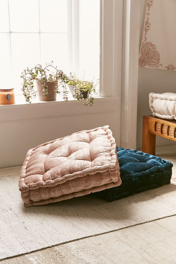 urban-outfitters-floor-pillow