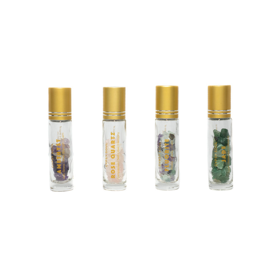 wellness-gifts-essential-oil-spa