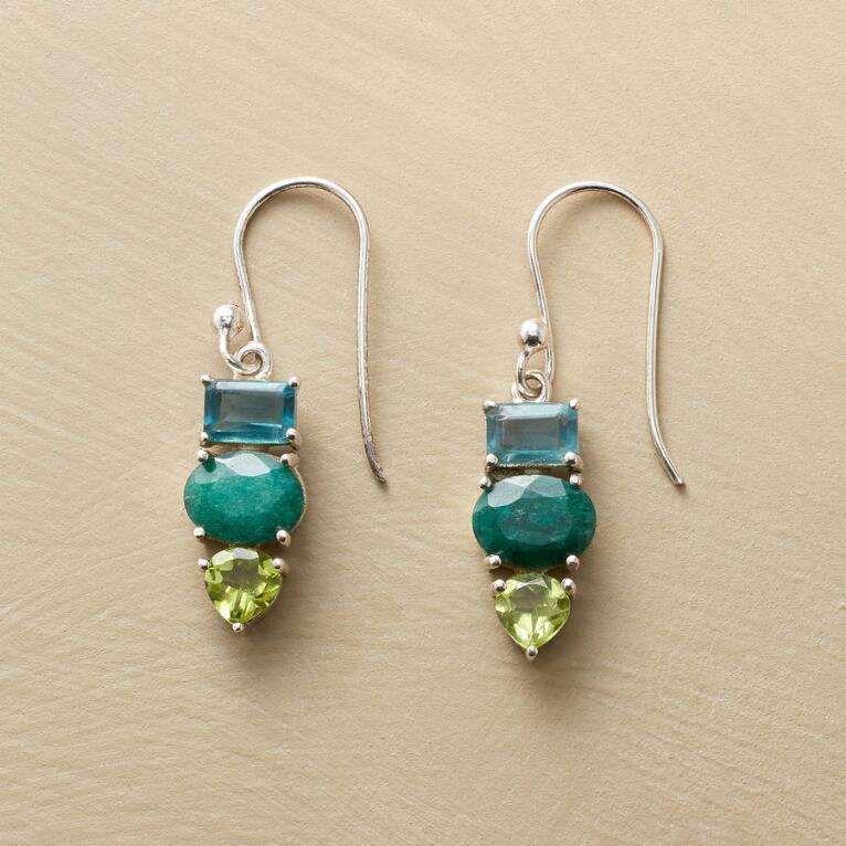 sundance-jewelry-holiday-gifts