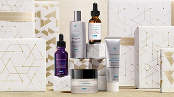 skinceuticals-holiday-gifts