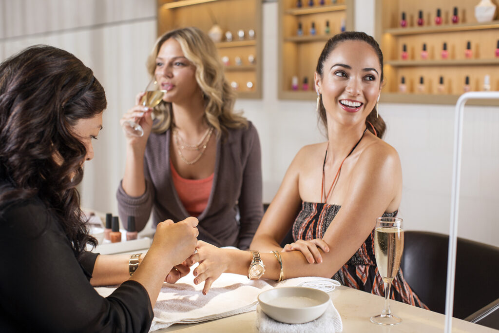 Manicures-Pedicures-Spa-Gifts