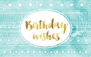 spafinder birthday gift card