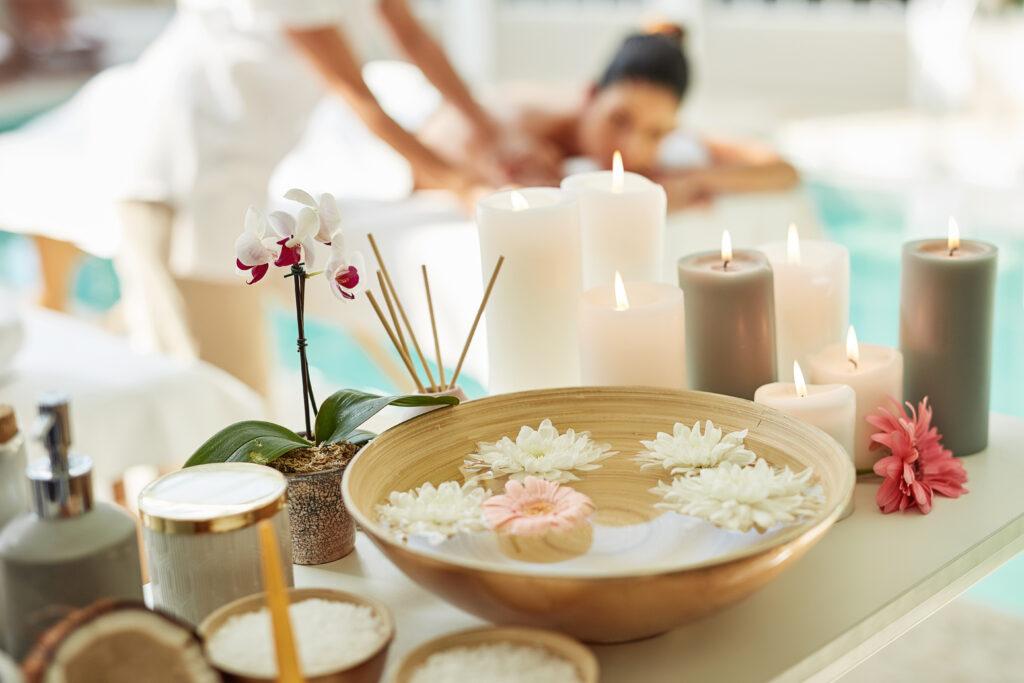 Massage-Gift-Wellness-Black-Friday