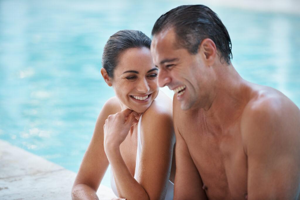 wellness-retreat-gift-holiday