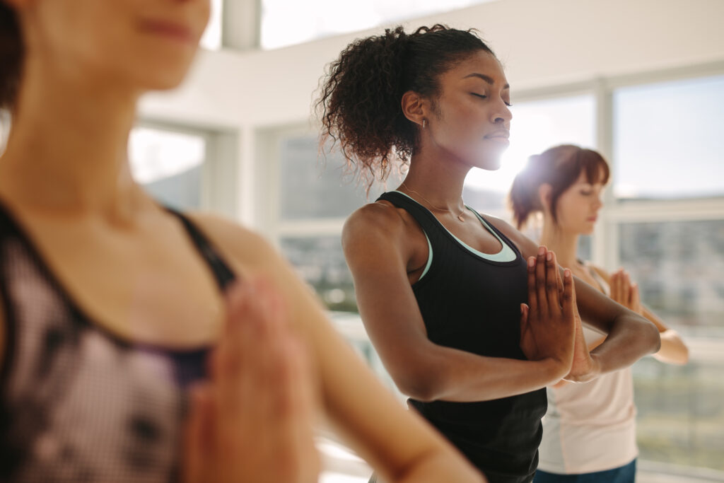 Yoga-Class-Spa-Holiday-Gift-Black-Friday