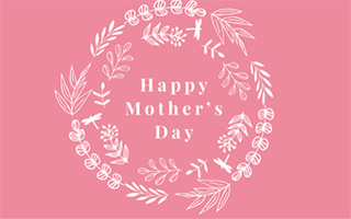 happy mother's day gift card from spafinder