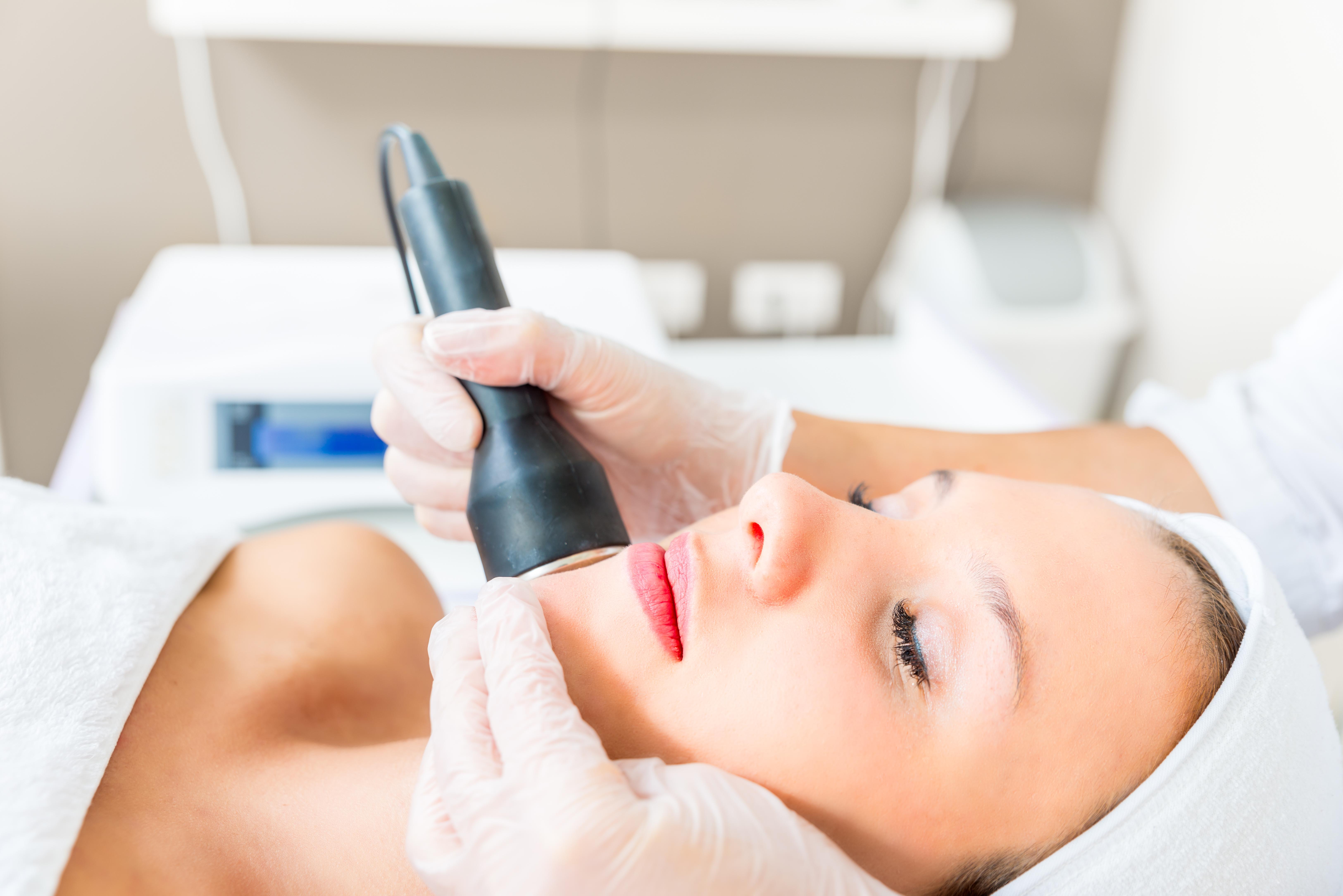 ultherapy-skin-tightening