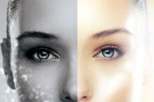 wellness remakes beauty