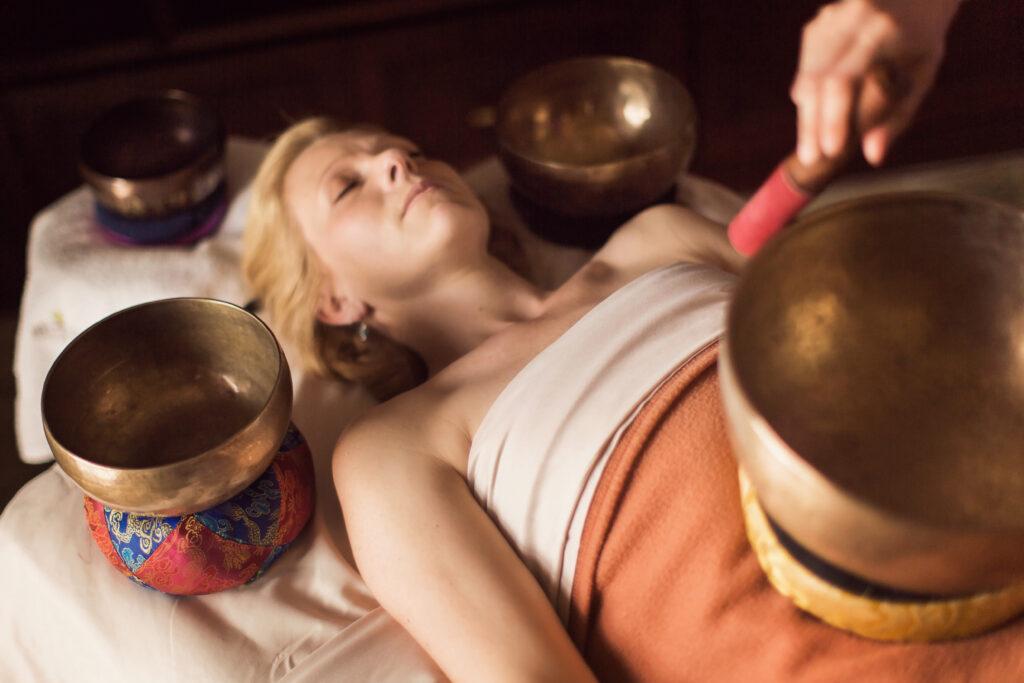 spa-treatment-Nemacolin-woodlands-resort