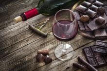 red-wine-dark-chocolate