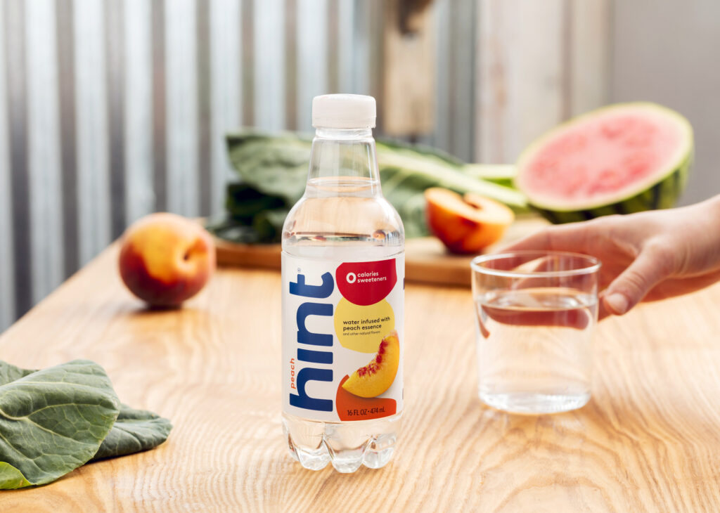 hydration-hint-water