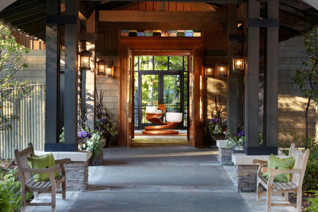 lodge-at-woodloch
