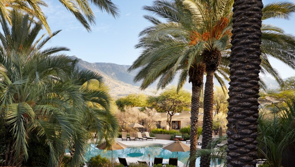 Miraval-Arizona-pool