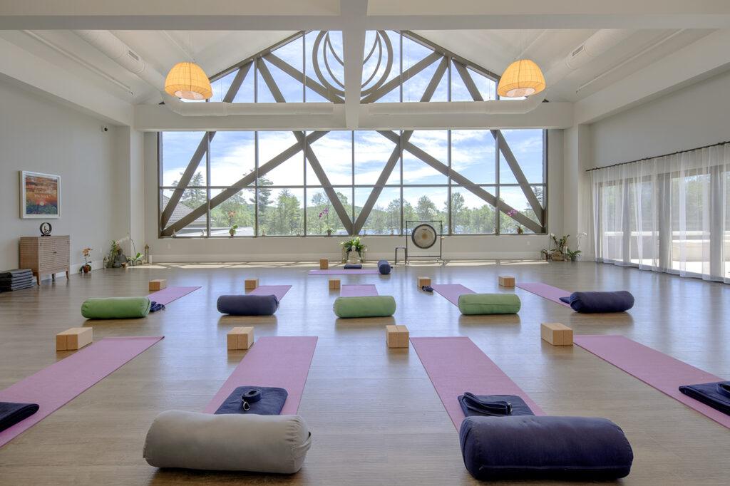 YO1-Catskills-yoga