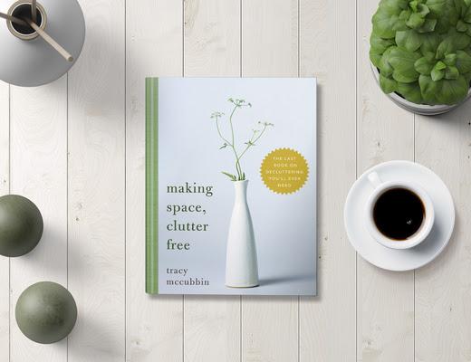 declutter-book