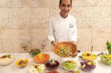 Chef-Vincent