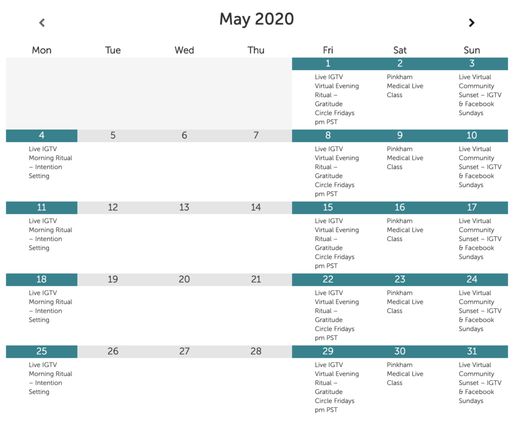 May-Live-Stream-classes
