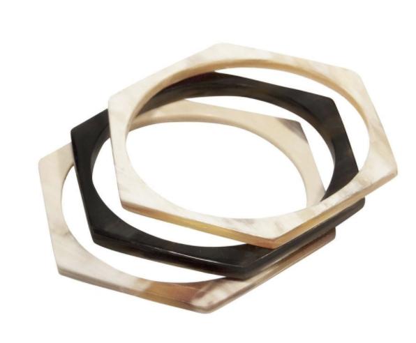 bracelets-shop