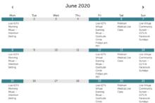 June-livestream-calendar