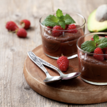 chocolate-avocado-pudding-mousse