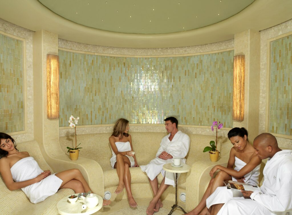 spa-destinations-caesars-palace