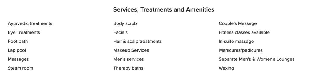 miami-edition-treatments