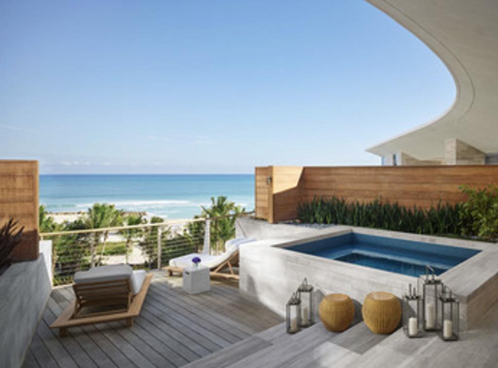 miami-beach-edition