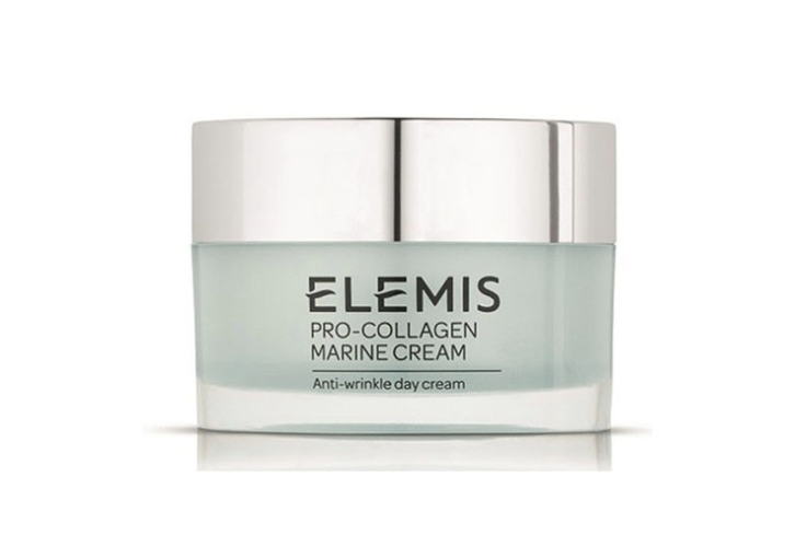 elemis-pro-collagen-cream