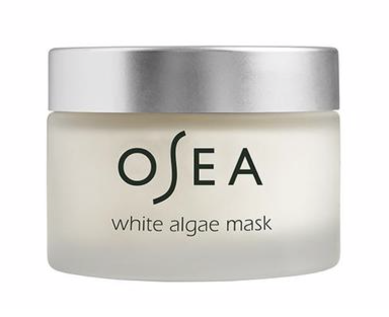 osea-white-algae-mask