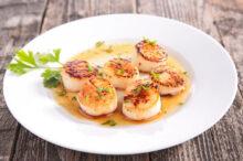 scallops-recipe