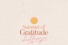 CIVANA_SummerofGratitude_Image_Alt