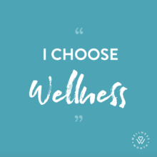Wellness-Month