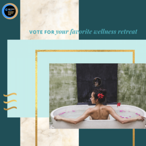 Vote_for_your_favorite_hotel_spa