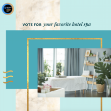 vote_for_vest_wellness_retreat