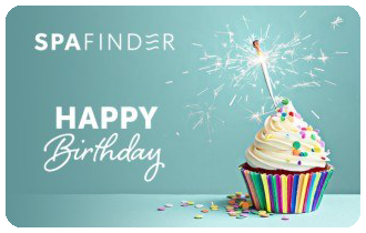 Spafinder-Happy-Birthday-Giftcard