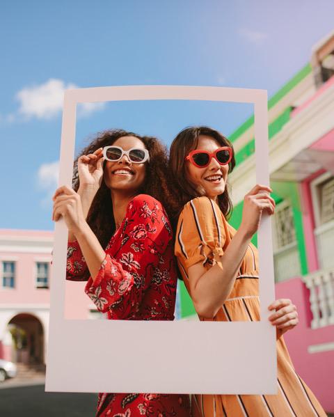 Florida-Girlfriend-Getaways