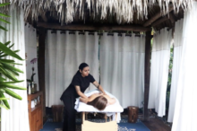 aveda spa and salon the palms hotel miami beach