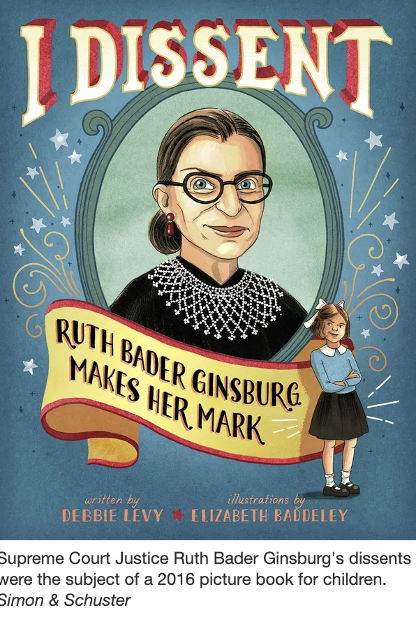 ruth-bader-ginsberg-book-cover