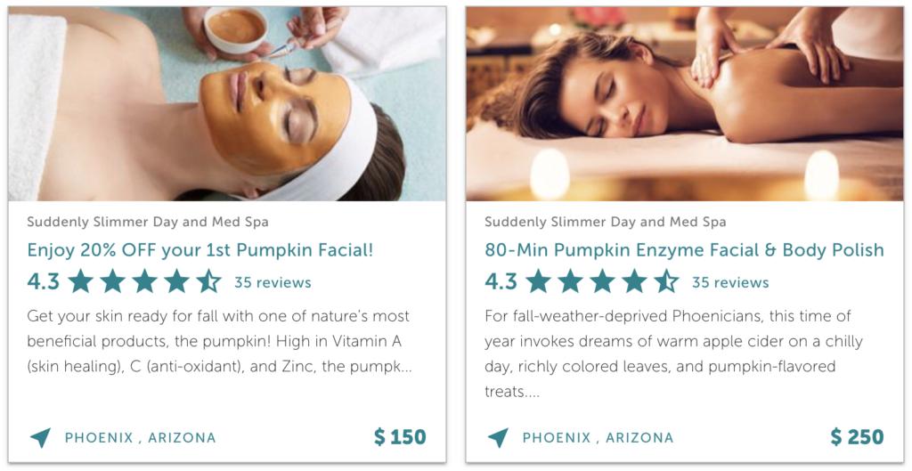 pumpkin-special-offers