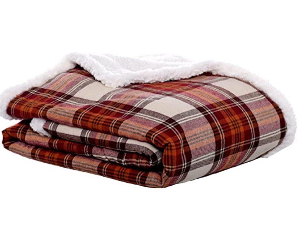 Eddie-Bauer-Throw-Blanket