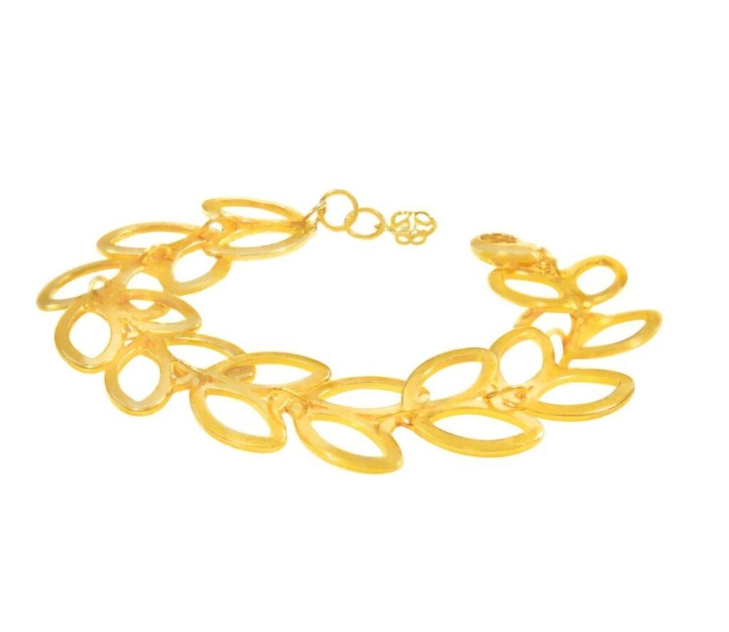 Catalina-Bracelet
