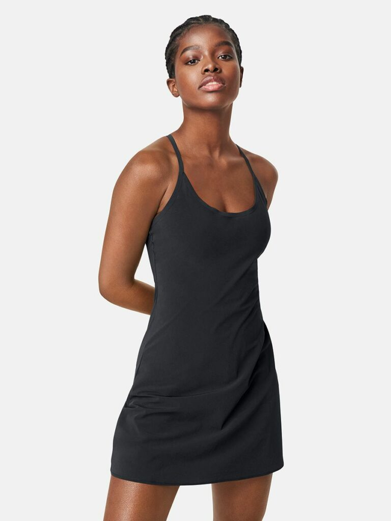 Outdoor-Voices-Exercise-Dress
