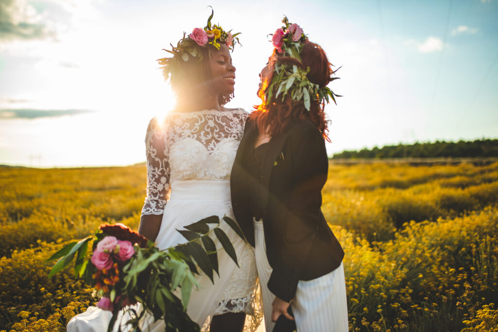 wedding-makeup