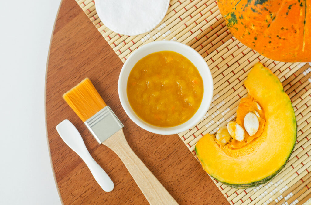 fresh-pumpkin