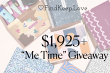 https://www.findkeep.love/products/me-time-sweepstakes-birchbox-josiemarancosmetics-spafinder-yogadownload-topfoxx?trk_msg=G1HOITC96214JEN69ES023BM54&trk_contact=D4ENGBCJ3HOD9CU4429GD77I0C&trk_sid=C7NOC6EG1DGS19T0UTJ1OLH924&utm_source=Listrak&utm_medium=Email&utm_term=https%3a%2f%2fwww.findkeep.love%2fproducts%2fme-time-sweepstakes-birchbox-josiemarancosmetics-spafinder-yogadownload-topfoxx%23utm_source%3dspafinder%26utm_medium%3demail%26utm_campaign%3dmetime&utm_campaign=FKL-Sweeps#utm_source=spafinder&utm_medium=email&utm_campaign=metime