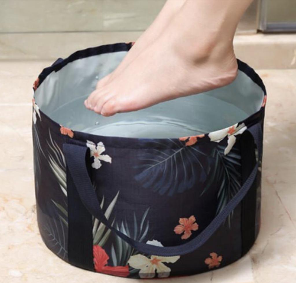 spa-box