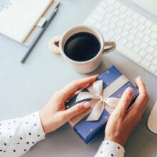 Employee-Gifts