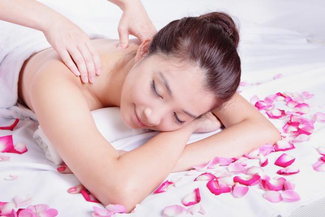 reasons-to-visit-a-spa