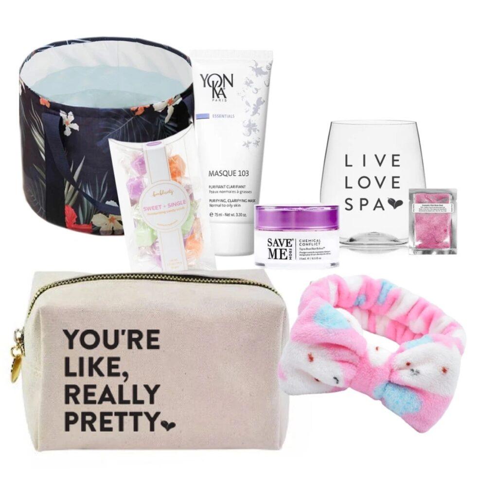 Valentines-Day-Girls-Night-In-Kit
